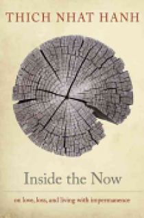 Inside the Now