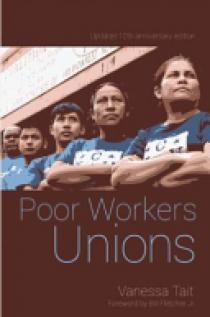 Poor Worker's Unions