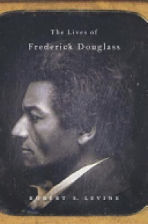 The Lives of Frederick Douglass