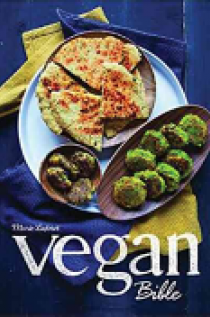 Vegan Bible