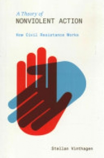 A Theory of Nonviolent Action