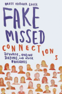Fake Missed Connections