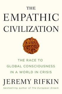 The Empathic Civilization