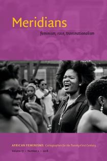 African Feminisms