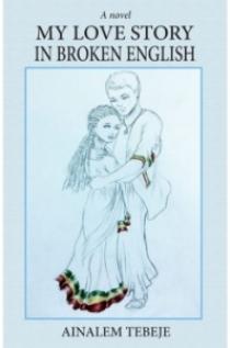 My Love Story in Broken English