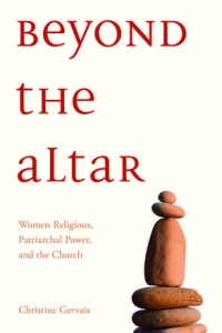 Beyond the Altar Book Launch with Christine L.M. Gervais