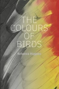 Reading with Women Creative Writers, Rebecca Higgins and Sarah Feldman, in Celebration of their debut collections!