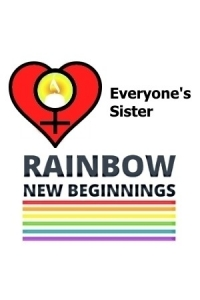 Fundraiser auction for LGBTQ refugee sponsorship by Everyone's Sister