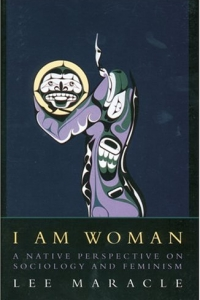 Book Club: I am Woman
