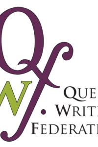 Women Writing: A multi-genre reading and discussion with Laurie Gough, Elise Moser, Alice Petersen and Alice Zorn
