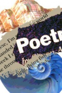 A Poetry Showcase