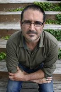 Community Classroom: Settler Self-Indigenization in the Age of Reconciliation with Darryl Leroux