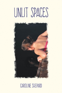 An Evening with Caroline Shepard, Author of Unlit Spaces